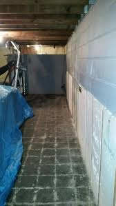 basement waterproofing contractor in peru il sinking foundation