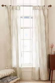 White Bedroom Curtains 63 Inches 118 Best Bedroom Ideas Images On Pinterest Bedroom Ideas Duvet