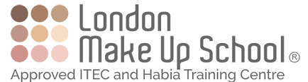 Make Up Classes For Beginners Professional Makeup Course For Beginners London Makeup