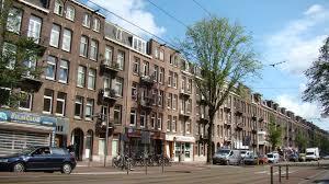 Wohnung Kaufen In Immobilienkauf In Den Niederlanden Worauf Soll Ich Achten