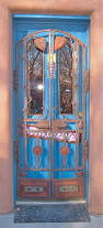 Navy Blue Door Best 25 Rustic Blue Ideas On Pinterest Navy Rustic Wedding Fox