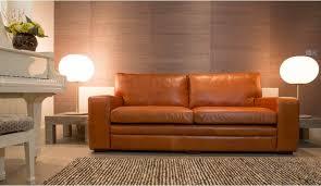 Sloane Range Sofas Darlings Of Chelsea - Chelsea leather sofa