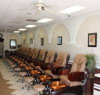 gallery nail salon camarillo nail salon 93010 urban nails u0026 spa