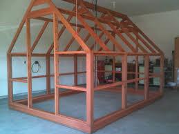 green house plans craftsman woodwork greenhouse plans blueprints pdf architecture plans 24056