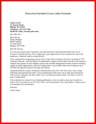 100 assistant cover letter examples top 7 teaching