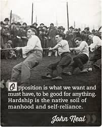Blame It On Vanity Excerpt Manly Quotes 80 Quotes On Men U0026 Manhood The Art Of Manliness