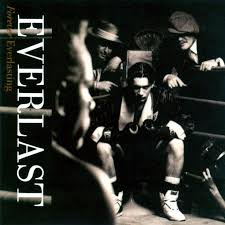 Everlast Blinded By The Sun 11 Best Everlast Images On Pinterest Beastie Boys Cypress Hill
