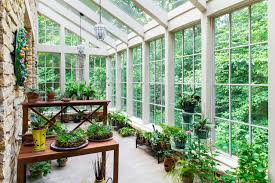 greenhouse sunroom country traditional sunroom other by jonathan