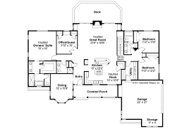 ranch house plans burlington 10 255 associated designs ranch house plan burlington 10 255 floor plan