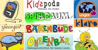 10 besten kinder bilder auf die 10 besten podcasts für kinder