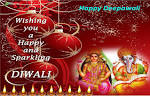 Wallpapers Backgrounds - Download Saraswati Maa Festivals Hindu Wallpaper