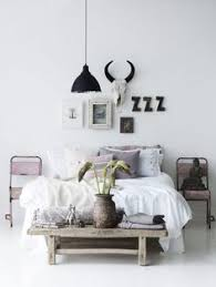 Boho Bedroom Inspiration Home Decoration Ideas Beautiful Bedroom Inspiration Soft