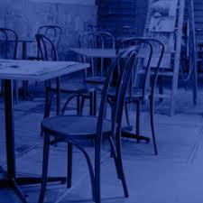 Top 10 Bars In Sydney Cbd Abode Bistro U0026 Bar In Sydney Cbd Sydney New South Wales
