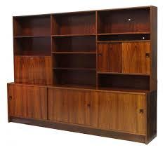 Mid Century Modern Furniture Austin Mid Century Modern Sideboard - Mid century modern furniture austin