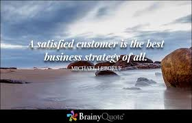 Best Quotes For Business Cards Michaelleboeuf Hashtag On Twitter