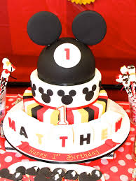 mickey mouse birthday party basil and chaise kids party ideas mickey mouse themed birthday
