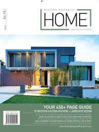 Home Design Group Home Design Living Magazines United Media Group