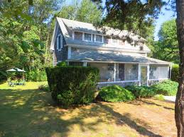 west harwich real estate u2014 homes for sale in west harwich ma