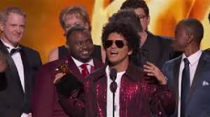 bruno mars superbowl performance mp3 download bruno mars when i was your man star academy download mp3 mp4