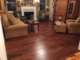 choose from the highest quality flooring carpeting brands at