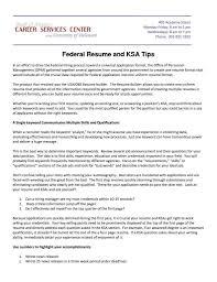 resume builder reviews federal format resume resume format and resume maker federal format resume us air force federal resume template federal resume writing services twhois resume federal
