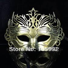 venetian masks bulk aliexpress buy wholesale venetian mask carnival mask vintage