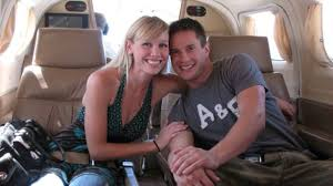 abducted california sherri papini had message branded on
