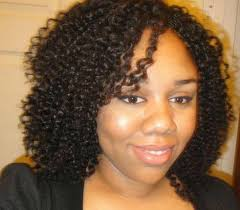 how to style crochet braids with freetress bohemia hair bohemian braid crochet braids crochet braids freetress