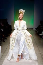 takchita mariage caftan mariage blanc la robe du plus beau jour de ma vie caftan4you