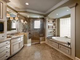 Master Bathroom Design Ideas Cool Best 25 Master Bathrooms Ideas On Pinterest Bath Bathroom