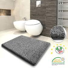 Unique Bathroom Rugs Unique Bath Rugs Shaped Best Small Bathroom No2uaw