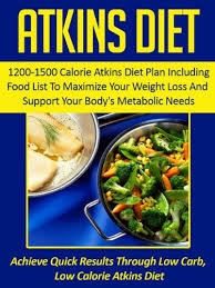 atkins diet 1200 1500 calorie atkins diet plan including food