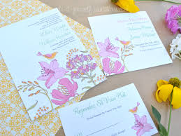 print your own wedding invitations print your own wedding invitations diy wedding invitation templates