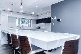 100 kitchen designs sydney kitchens sydney bathroom kitchen