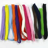 stretchy headbands knit headband wholesale knit headbands stretchy headbands