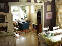 cottage style homes interior ideas 1 cottage style house interior design style