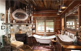 rustic cabin whitefish mt the unico system