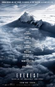 everest trailer jake gyllenhaal u0027s new movie will give you