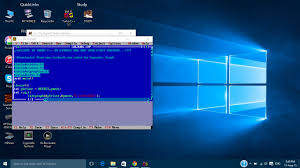 home design software for windows 8 turbo c for windows 10