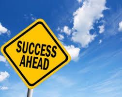 Professional Career Resume Custom Resume Writing by SuccessPress Etsy Custom Resume Writing and Design   Professional Resume Writing   Resume Help   Resume Design   Modern Resume   Creative Resume