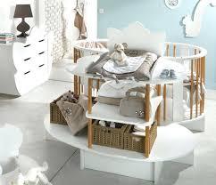 decor de chambre chambre de bebe decoration photo 4 pour lit fondatorii info