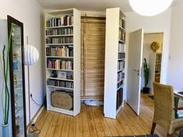 little life savers clever ikea hacks for small spaces apartment