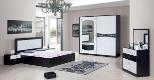 armoire chambre à coucher meuble chambre a coucher pas cher meilleur idées de conception de