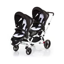 abc design 2015 buggy zoom wins baby award 2015 abc design