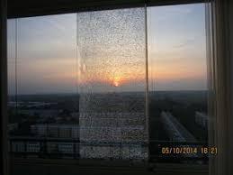 balkon glasscheiben gebrochene balkon glasscheiben im hochhaus rostock myheimat de
