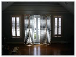 Sliding Patio Door Lock Menards Sliding Patio Door Sliding Glass Door Blinds Menards