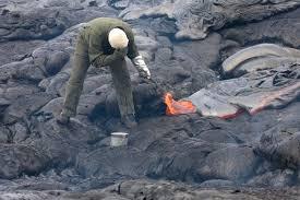 Geologist Job Description Volcanology Wikipedia
