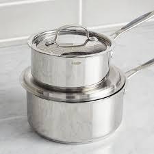 best black friday deals on cookware saucepan cuisinart pans at bed bath and beyond cuisinart hard