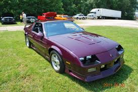 1992 camaro rs for sale virginia 1992 z 28 for sale third generation f message