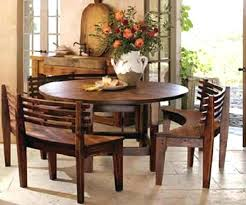 breakfast table and chairs small dinette table dinette table sets kitchen dinette tables dining